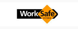 WorkCover VIC